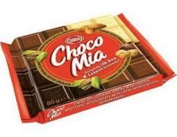 Choco mia - วิธี ใช้ - รีวิว - ของ แท้