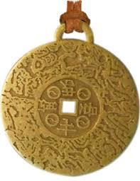 Money amulet – พัน ทิป – รีวิว – คำแนะนำ  – วิธี ใช้ – ฟอรัม – ผู้ผลิต