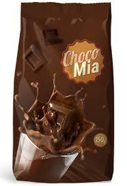 Choco mia – องค์ประกอบ – คำแนะนำ – พัน ทิป  – วิธี ใช้ – รีวิว – ของ แท้