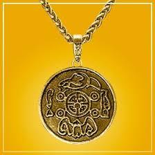 Money amulet - พัน ทิป - รีวิว - คำแนะนำ