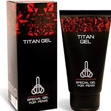 Titan gel – ดี ไหม – คำแนะนำ – หา ซื้อ  – Lazada – พัน ทิป – pantip