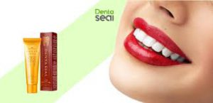 Denta seal - Lazada - วิธี ใช้ - Thailand