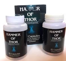 Hammer of thor -  ฟอรัม  - พัน ทิป - คำแนะนำ