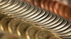 Money amulet - สั่ง ซื้อ ได้ ที่ไหน - Lazada - หา ซื้อ