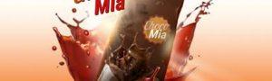 Choco mia - pantip - ผู้ผลิต - สั่ง ซื้อ ได้ ที่ไหน