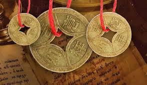 Money amulet - ดี ไหม - pantip - ราคา เท่า ไหร่