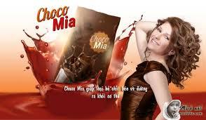 Choco mia - ราคา เท่า ไหร่ - ดี ไหม - Thailand