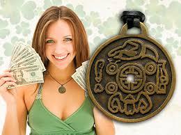 Money amulet - วิธี ใช้ - ฟอรัม - ผู้ผลิต