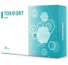Toxifort - pantip - lazada - ราคา - ราคา เท่า ไหร่ - ดี ไหม - ความคิดเห็น
