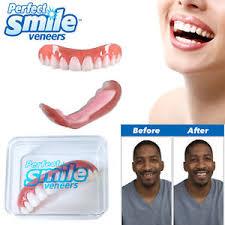 Perfect Smile Veneers - Thailand - พัน ทิป - สั่ง ซื้อ
