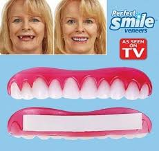 Perfect Smile Veneers - ราคา - ราคา เท่า ไหร่ - ของ แท้