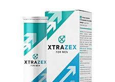 Xtrazex - ของ แท้ - พัน ทิป -ดี ไหม - พัน ทิป - ร้านขายยา - หา ซื้อ ได้ ที่ไหน