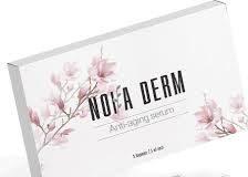 Noia Derm - หา ซื้อ ได้ ที่ไหน - lazada - ความคิดเห็น- ผลกระทบ- ราคา เท่า ไหร่ - ราคา