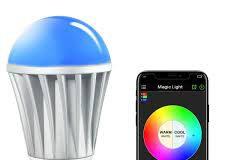 Magic Light - ราคา เท่า ไหร่ - lazada - สั่ง ซื้อ - ความคิดเห็น - ราคา - ร้านขายยา