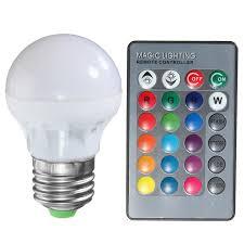Magic Light - ราคา เท่า ไหร่ - ความคิดเห็น - ราคา
