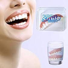 Perfect Smile Veneers - ดี ไหม-  pantip - lazada