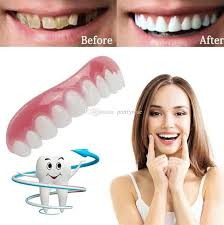 Perfect Smile Veneers - หา ซื้อ ได้ ที่ไหน - พัน ทิป - รีวิว