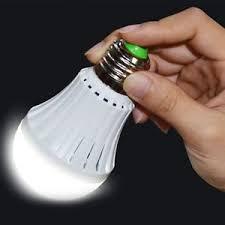 Magic Light - Pantip - รีวิว - ของ แท้