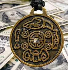 Wealth amulet - lazada - ร้านขายยา - ดี ไหม