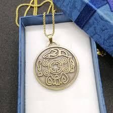 Wealth amulet - ราคา เท่า ไหร่ - pantip - ผลกระทบ