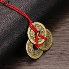 Wealth amulet - พัน ทิป - วิธี ใช้ - ของ แท้