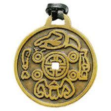 Wealth amulet - Thailand - ร้านขายยา - ดี ไหม - รีวิว - หา ซื้อ ได้ ที่ไหน - lazada