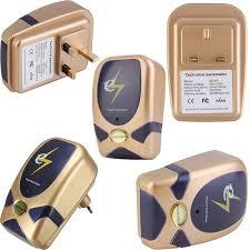 Power Factor Saver - หา ซื้อ ได้ ที่ไหน - ผลกระทบ - สั่ง ซื้อ