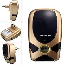 Power Factor Saver - ราคา - วิธี ใช้ - ของ แท้