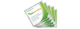 DiaRemedium - ราคา - รีวิว - หา ซื้อ ได้ ที่ไหน - สั่ง ซื้อ - lazada - ดี ไหม