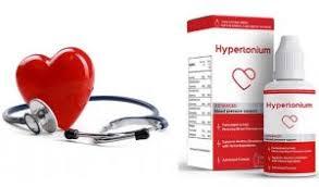 Hypertonium - ราคา - วิธี ใช้ - ความคิดเห็น