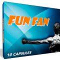 Fun Fan - หา ซื้อ ได้ ที่ไหน - วิธี ใช้ - พัน ทิป - ผลกระทบ - รีวิว - ดี ไหม