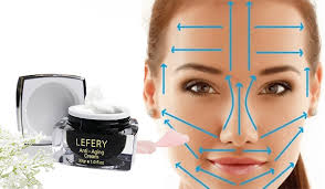 Lefery - ผลข้างเคียง - pantip - ราคา เท่า ไหร่