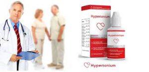 Hypertonium - lazada - ร้านขายยา - Thailand
