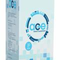 Ace - ดี ไหม - ของ แท้ - สั่ง ซื้อ - หา ซื้อ ได้ ที่ไหน - Thailand - ร้านขายยา