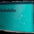 Uretroactive