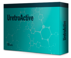 Uretroactive  – ราคา เท่า ไหร่ –  วิธี ใช้ –  พัน ทิป    –  ร้านขายยา – Lazada –   รีวิว