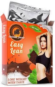Easy Lean - สั่ง ซื้อ - ดี ไหม - ราคา - หา ซื้อ ได้ ที่ไหน - ความคิดเห็น - ผลกระทบ