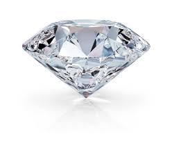 Diamond - ร้านขายยา - รีวิว - pantip - ความคิดเห็น - วิธี ใช้ - ราคา เท่า ไหร่