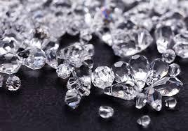 Diamond - ร้านขายยา - วิธี ใช้ - ราคา เท่า ไหร่