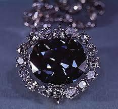 Diamond - รีวิว - pantip - ความคิดเห็น