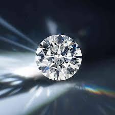 Diamond - ผลกระทบ - ของ แท้ - lazada