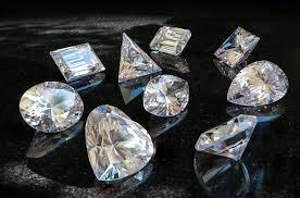 Diamond - ราคา - พัน ทิป - หา ซื้อ ได้ ที่ไหน