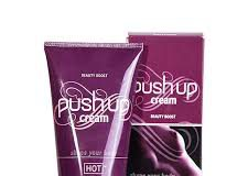 Pushup cream - ของ แท้ - หา ซื้อ ได้ ที่ไหน - ความคิดเห็น - ราคา- ผลกระทบ - pantip