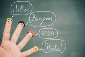 Language3days - pantip - วิธี ใช้ - Thailand
