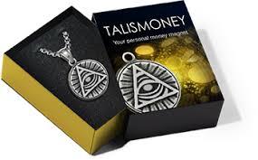 Talismoney - ผลข้างเคียง - ผลกระทบ - Thailand - รีวิว - ราคา - พัน ทิป