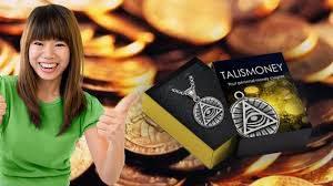 Talismoney - ดี ไหม - วิธี ใช้ ของ แท้ - pantip