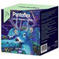 Pantoflex - pantip - lazada - ราคา เท่า ไหร่ - ผลกระทบ - ร้านขายยา - ดี ไหม
