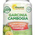 Garcinia Cambogia - pantip - ราคา - หา ซื้อ ได้ ที่ไหน - ผลข้างเคียง - ดี ไหม - รีวิว