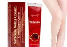 Varicose Cream -Thailand - รีวิว - ราคา เท่า ไหร่ - pantip - ราคา - ผลกระทบ