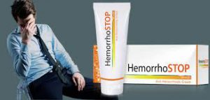 Hemorrhostop cream - วิธี ใช้ - ดี ไหม - ของ แท้